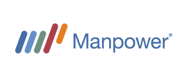 Manpower Group.Ecuador